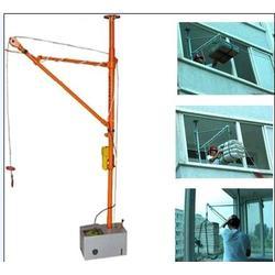 恒展机械,转臂小吊机生产厂家,转臂小吊机图片