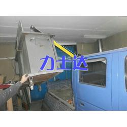 12v车载吊机,恒展机械(已认证),淮安车载吊机图片