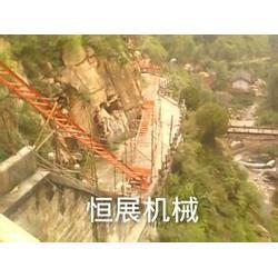 恒展机械 楼房建筑爬山虎-建筑爬山虎图片