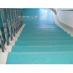 保定pvc楼梯地板厂销售图片