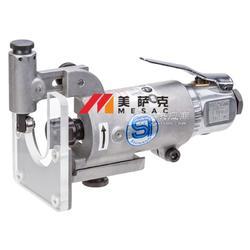 日本信浓SI-2018A气动修边机气动罗机气动剪刀气动剪切机图片