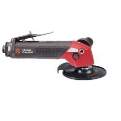 美国CP芝加哥CP3650-120AAE气动磨光机 气动砂纸机 5寸气动研磨机图片