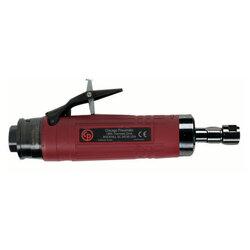 美国CP芝加哥CP3119-15气动刻磨机6MM气动磨模机大马力气动打磨机图片