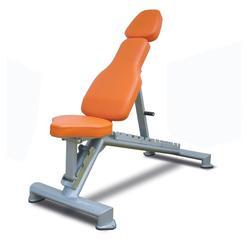 隆泰健身器材|订购皮革座垫|渝北区皮革座垫图片