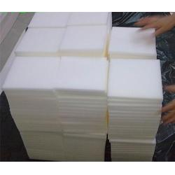 隆泰健身器材(图),高回弹海绵报价,上海高回弹海绵图片