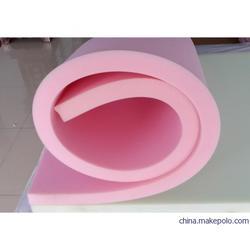 隆泰健身器材(图) 高回弹海绵应用 天津高回弹海绵图片