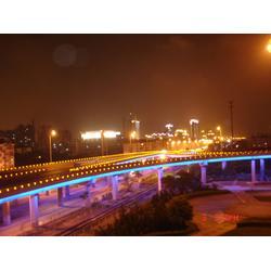 盛世开元(图),楼宇亮化厂家,忻州楼宇亮化图片