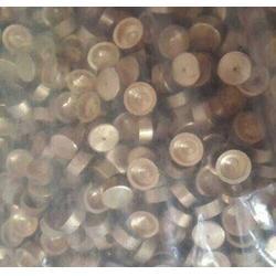 超翔金属制品厂|精密铜件定制|叶城供应精密铜件图片