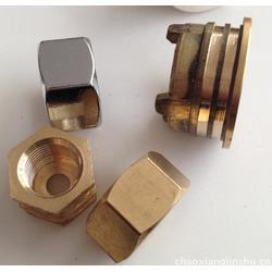 滚花螺母嵌件,超翔金属制品厂(在线咨询),滚花螺母图片