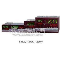 CB100FK07-VAF-5N/A/Y图片