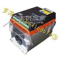 EEI直流调速器销售及维修 U250A图片