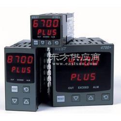 WESTP8170控制仪图片