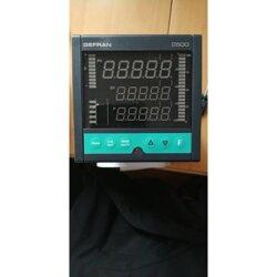 杰弗伦高精度2500高性能压力表图片
