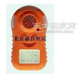 甲烷气体检则仪TN-10图片