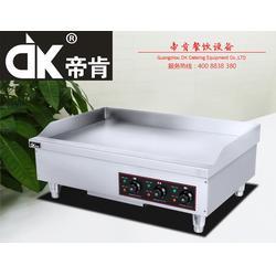 台式电扒炉_广州市帝肯餐饮设备_广州台式电扒炉图片