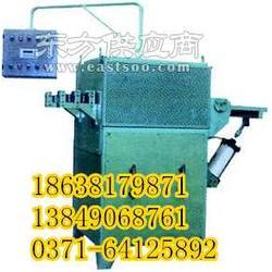 铸造专用喂线机多少钱一台HY北山口恒源机械图片
