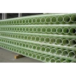 奔泽塑胶(图)|玻璃钢电力管材|玻璃钢电力管图片