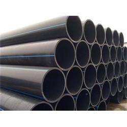 葫芦岛工业排水管_奔泽塑胶_现货供应工业排水管图片