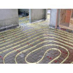 水处理系统图_江西森乐家庭水处理_江西水处理系统图片