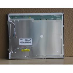 京东方液晶屏原装,CLAA150XP04,京东方图片