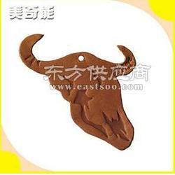 出售高质量真皮牛皮商标图片