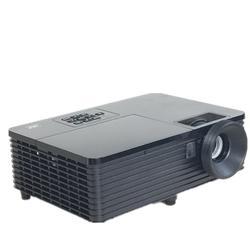 短焦投影机-微盛特电子(已认证)投影机图片