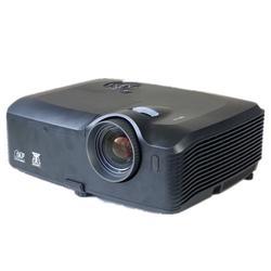 vsw6002-微盛特电子(已认证)vsw6002图片