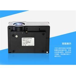 便捷投影仪VS314,微盛特电子(在线咨询),投影仪图片