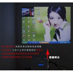 微盛特电子(图)_家用led高清投影机_高清投影机图片