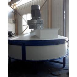 750玻璃混料机_玻璃混料机_山东鲁冠机械图片