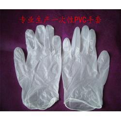 广州紫馨橡塑制品,千级pvc手套厂家,黄埔pvc手套厂家图片