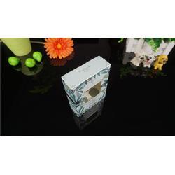 吴川包装盒定制-红酒包装盒定制-快点印刷(优质商家)图片