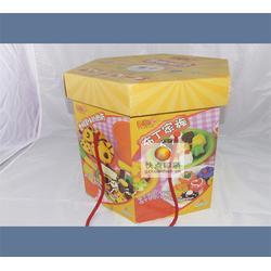 专业彩箱印刷厂、快点印刷、彩箱印刷图片