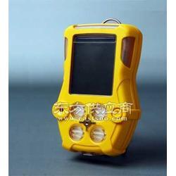 氨气便携式气体检测仪图片