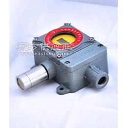 乙烯丙烯等烯烃类气体泄漏探测器图片