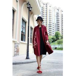 胖体女装品牌、胖美无限(在线咨询)、重庆女装品牌图片