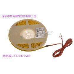 XW1100A不定位感应线缆图片