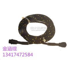 XW1000A带护套定位漏水感应线图图片