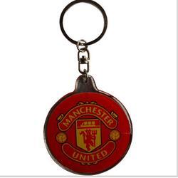 软胶钥匙扣厂家、软胶钥匙扣、好艺礼品软胶工厂图片