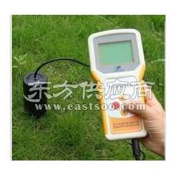 土壤水分温度速测仪传感器进步巨大图片