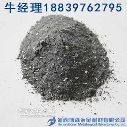 功效复合脱氧剂博森能解决炼钢的棘手问题图片