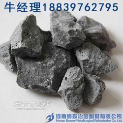 博森11硅钡钙铝合金爆款图片