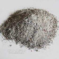 博森炼钢精炼剂图片