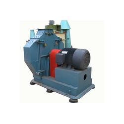 永盛化工机械厂 化工粉碎机设备-粉碎机设备图片
