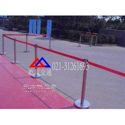 双层一米线栏杆座 挂绳一米线栏杆座定制图片