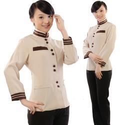 订做保洁服、北京惠悦原(在线咨询)、密云保洁服图片