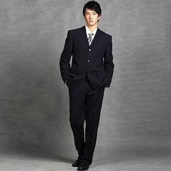 男士西服-北京惠悦原(在线咨询)黄村西服图片