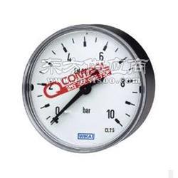 德国WIKA威卡压力表 111.12.图片
