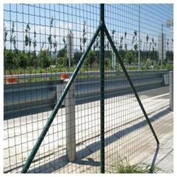 维悦丝网(图) 安平公路护栏网 公路护栏网图片