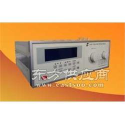 绝缘漆薄膜介电常数介损测试仪图片
